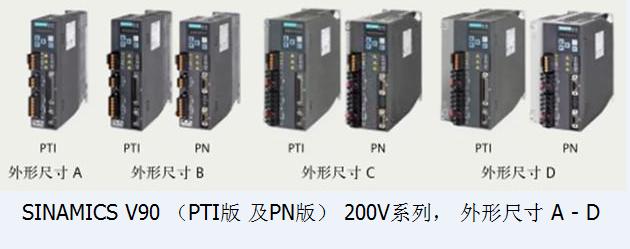 图片5-1.png