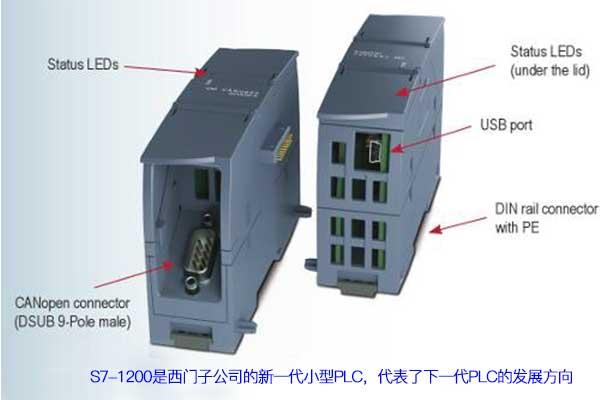 深圳西门子PLC代理商1.jpg