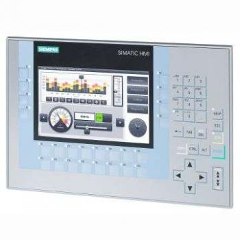 西门子HMI按键面板.jpg