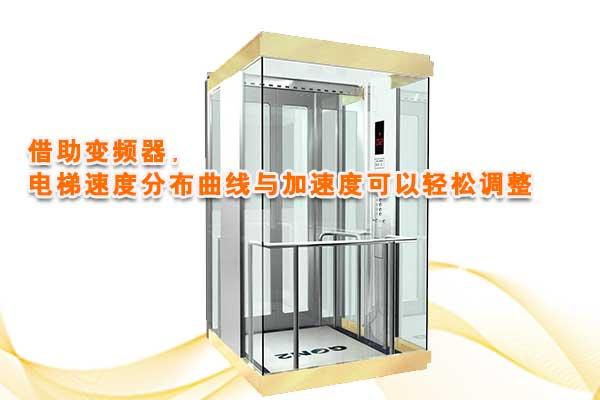 升降电梯.jpg