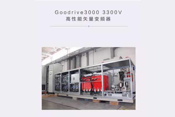 Goodrive3000 3300V 高性能矢量变频器.jpg