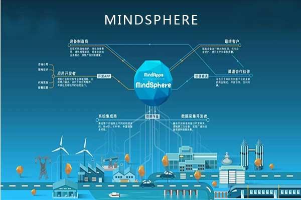 MindSphere.jpg