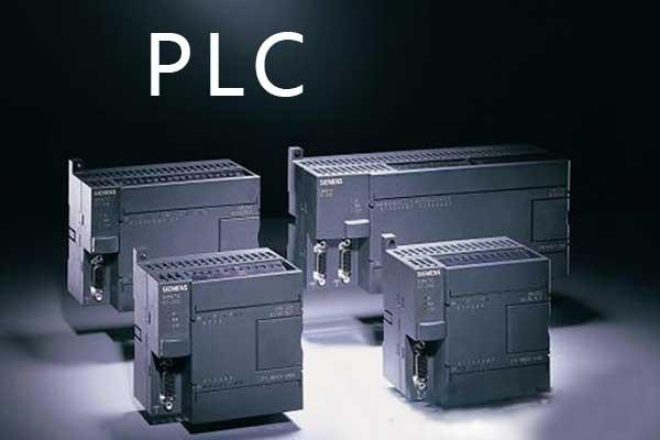 PLC的控制功能特性.jpg